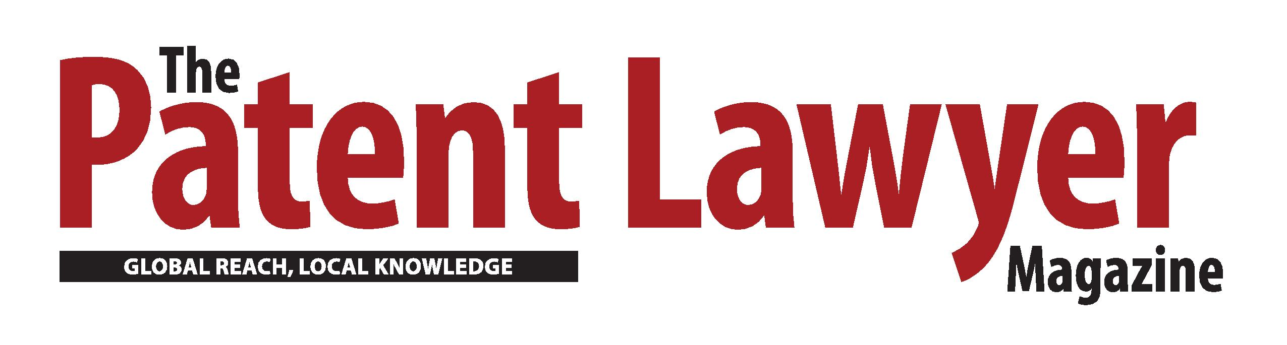 Subscribe to The Patent Lawyer Magazine