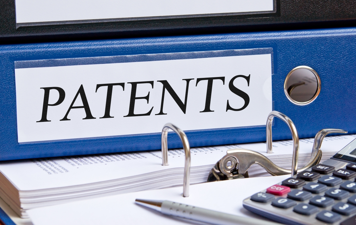 Case report: Double patenting in Mexico