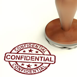 are-your-confidential-picture