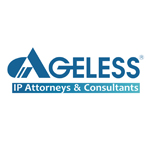 Ageless IP Attorneys & Consultants