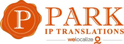 Park IP